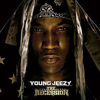 200pxyoung_jeezy__the_recession