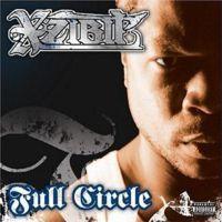 200pxfullcircle