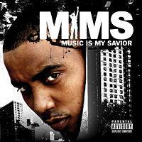 200pxmusic_is_my_savior