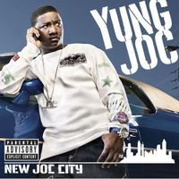 200pxyung_joc_new_joc_city