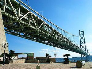 Bridge_007_s2
