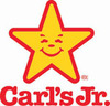 Carls_jr1