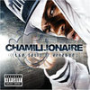 Chamillionaire_the_sound