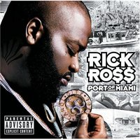 Port_of_miami_3