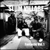Slumvillagevol1official